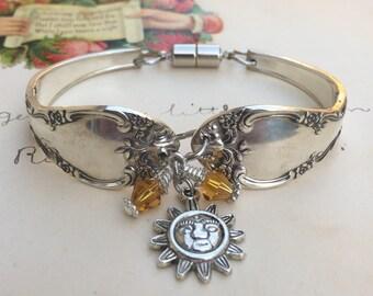 Jewelry, Bracelet ~NEW ELEGANCE~  1947