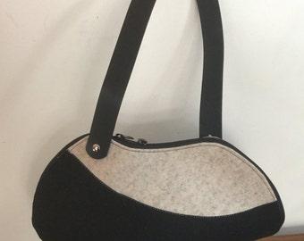 Origami Bag, travel bag