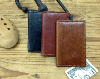 Sale!!! Leather Wallet mans PERSONALIZED Leather Wallet Men Billfold Wallet  Leather Wallet Leather Mens Wallet Leather Billfold Wallet