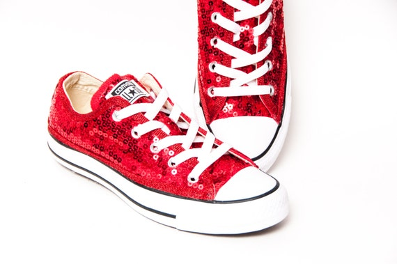 converse shoes red colour quotes 12 years