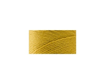 Gold Caron Simply Soft Solids Yarn
