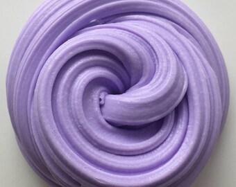 Lavender sweetener