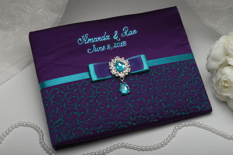 свадебные букеты киев