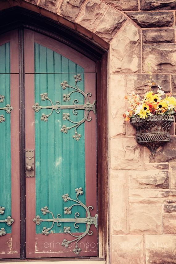 Like this item? & door photography blue decor flower photography beige decor