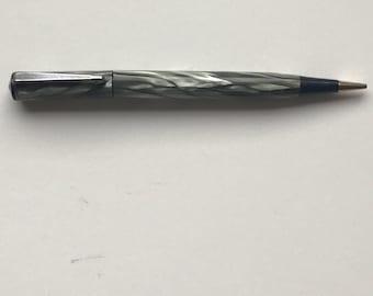 Vintage Pencil Parts