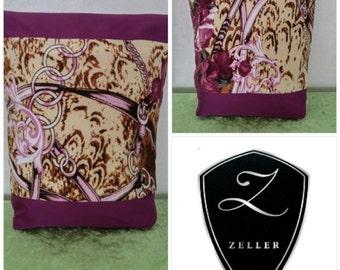 SALE / 50% discount on all bags, handbag purse / bag, art. No. 9005