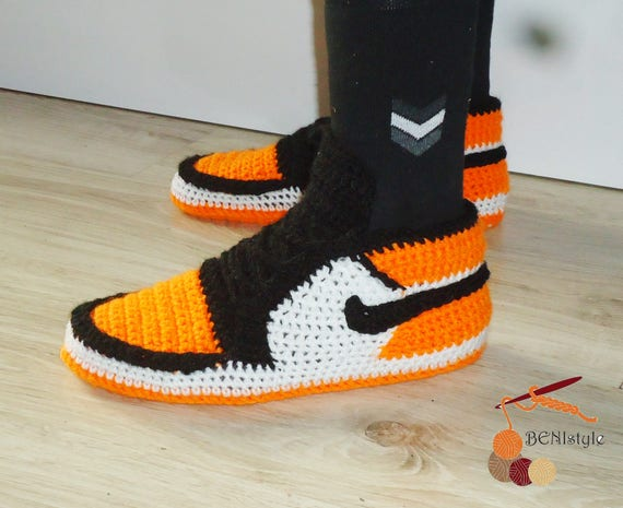 jordan shoes adult