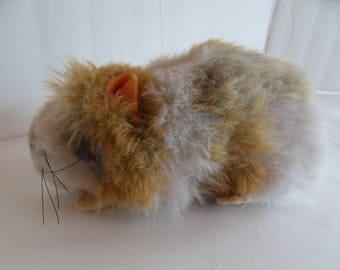 Steiff  guinea pig Swinny made in Germany     2278