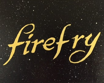 Firefry