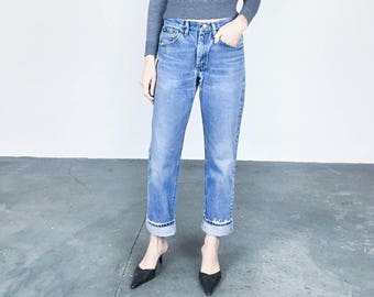 Vintage Lee Jeans 33