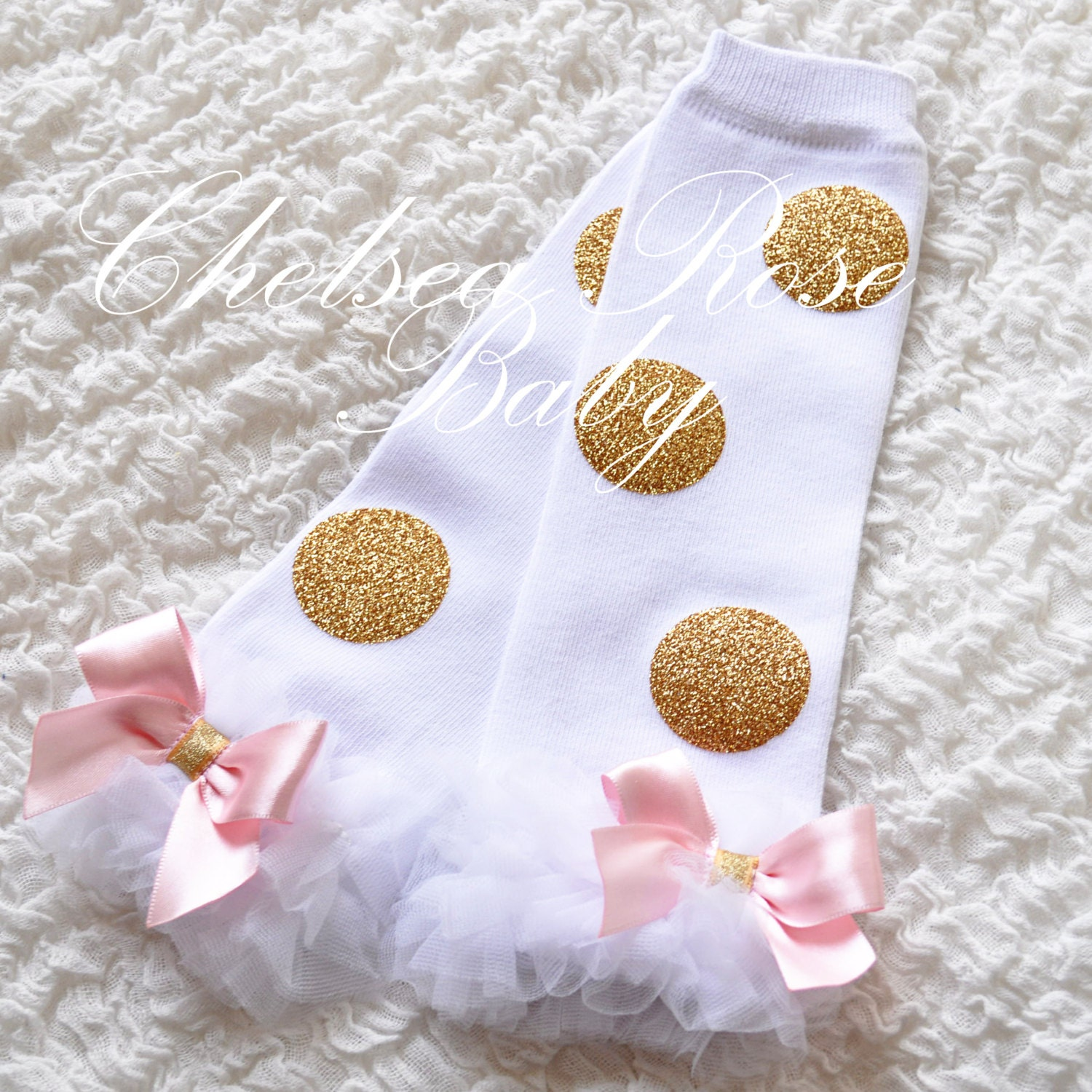 crown circle the newborn collection swaddle with and photo from baby pearl pin flower xove girl gold
