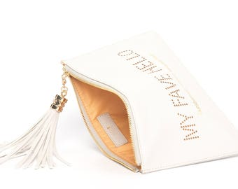 Clutch - Clutches- Evening -My Fave Hello