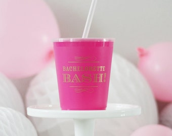 Bachelorette Party, Bachelorette Cups, Bachelorette Party Gifts, Bachelorette