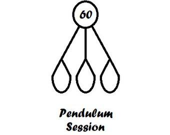 Pendulum Session