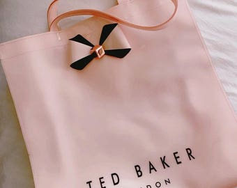 Ted baker LARGE shopper Bag