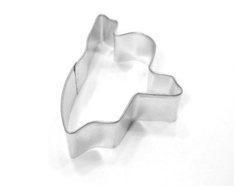 Ghost  3.25 inch Cookie Cutter