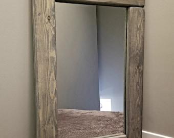 Full length mirror | Etsy