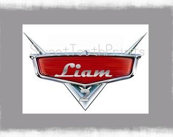 Cars Logos Slogan To Logo Match Cars Quiz Automobile Logos Jalevy