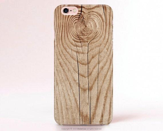 Wood Samsung Galaxy S6 Edge Case S4 mini Case Note 5 Case wood Phone Cases iphone 5s Case Note 4 case Note 5 Case Samsung Galaxy S6 Case 77