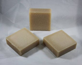 Berry Blitz - Handmade Soap