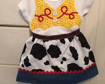 Popular items for newborn costume & Newborn costume   Etsy