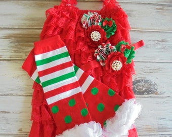 red christmas romper,red romper,holiday romper,red holiday romper,photo shoot rompers,baby petti rompers.girls red romper,christmas rompers,