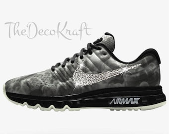 nike air max 2017 id nz