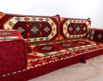 Bohemian Furniture Etsy