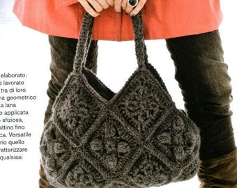 Conchita Bag