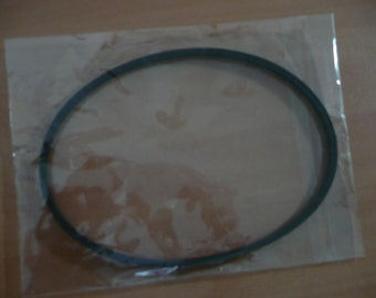 Featherweight Sewing Machine Model 221 Replacement Belt