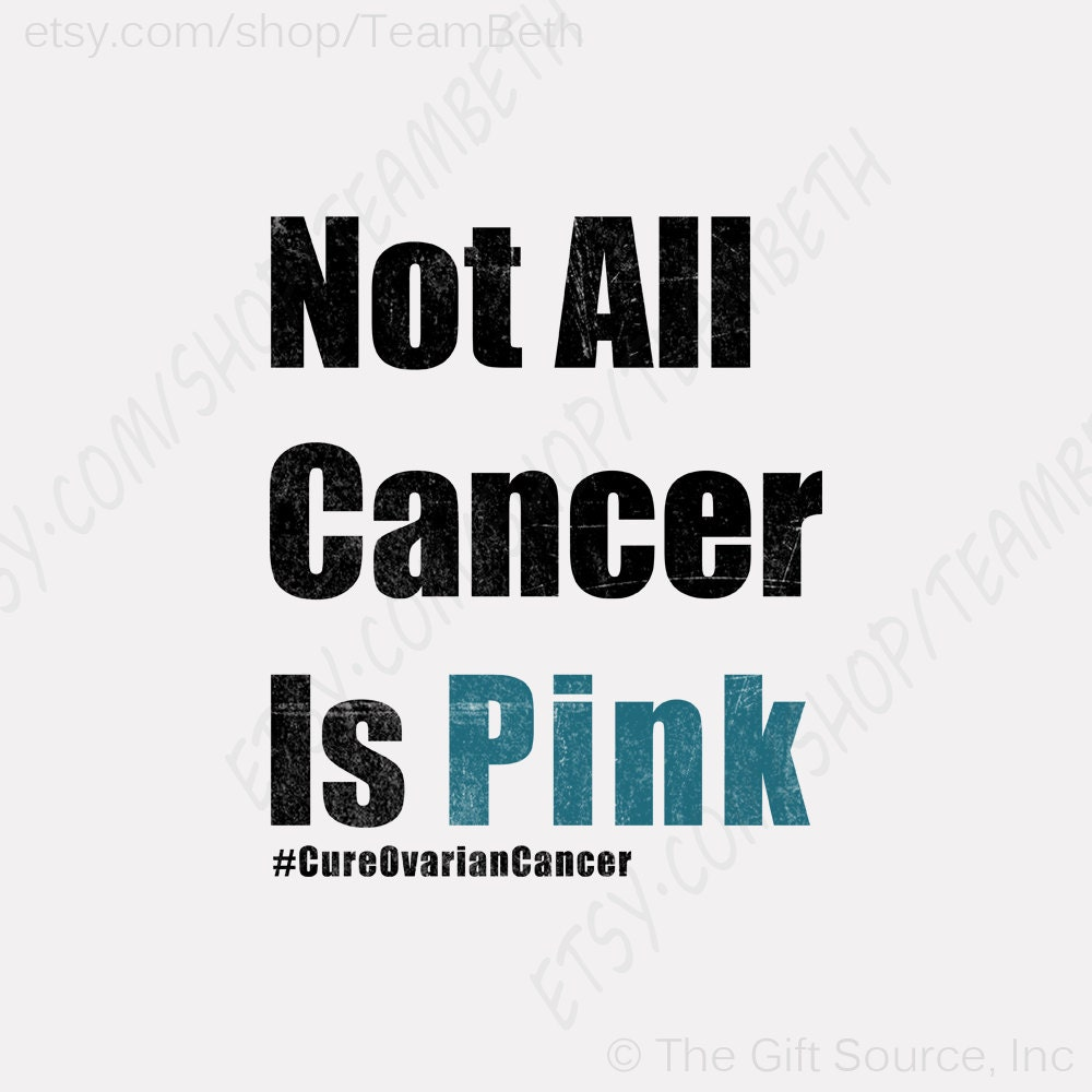 List Of Synonyms And Antonyms Of The Word Ovarian Cancer Awareness