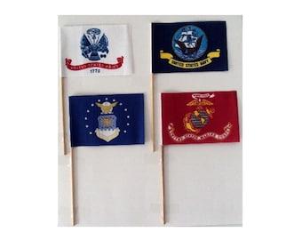 Military Flags, Army Flag, Marine Flag, Air Force Flag, Navy Flag