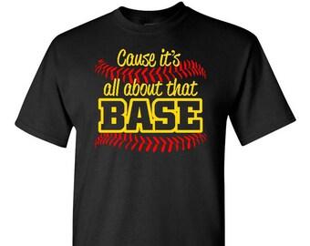 Softball Shirt, Baseball Shirt, Baseball Mom Shirt, Baseball Tee, Baseball Mom Gift, T-Ball Shirt, Baseball Team, Baseball Player