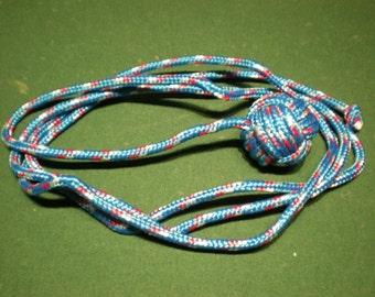 Practice Rope Dart