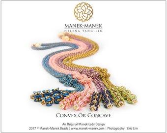 eTUTORIAL Convex Or Concave