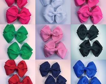 Piggy set You pick color!!!!!