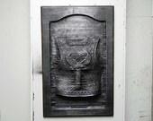 Chest Plate Armor *Origin...