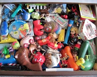 Junk Drawer mystery box