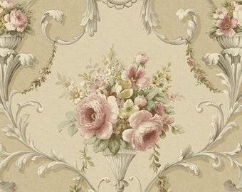 Popular Items For Rose Wallpaper