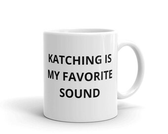 best coffee mugs, best coffee mug, big coffee mugs, white mug, awesome coffee mugs, ceramic mug, coffe mug, top sellers on ebay, ebay gift