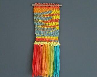 Art textile / OOAK