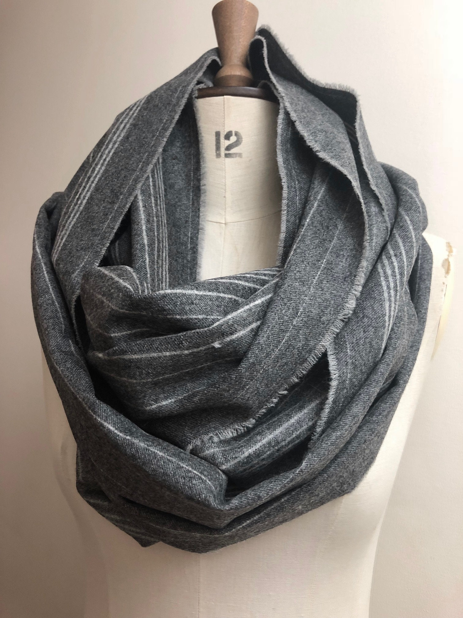 accessories sale infinity garmentory scarves scarf skull cashmere