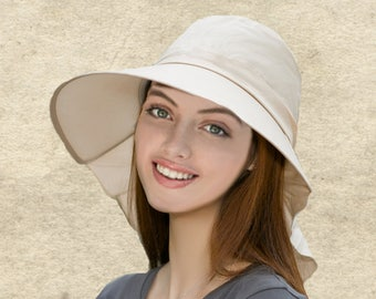Womens summer hats, Sun hat wide brim, Suns hats women, Women's hat trendy, Hats for summer, Sun hat lady, Brimmed sun hat, Summer hat lady