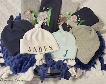 Baby Boy Gift Basket, Baby Gift Basket, Baby Boy Shower Gift, Baby Shower Gift, Baby clothing, Infant clothing, boy clothing, shower gift