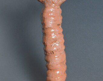 Bronchi Tulipiere/Vase or Sculpture