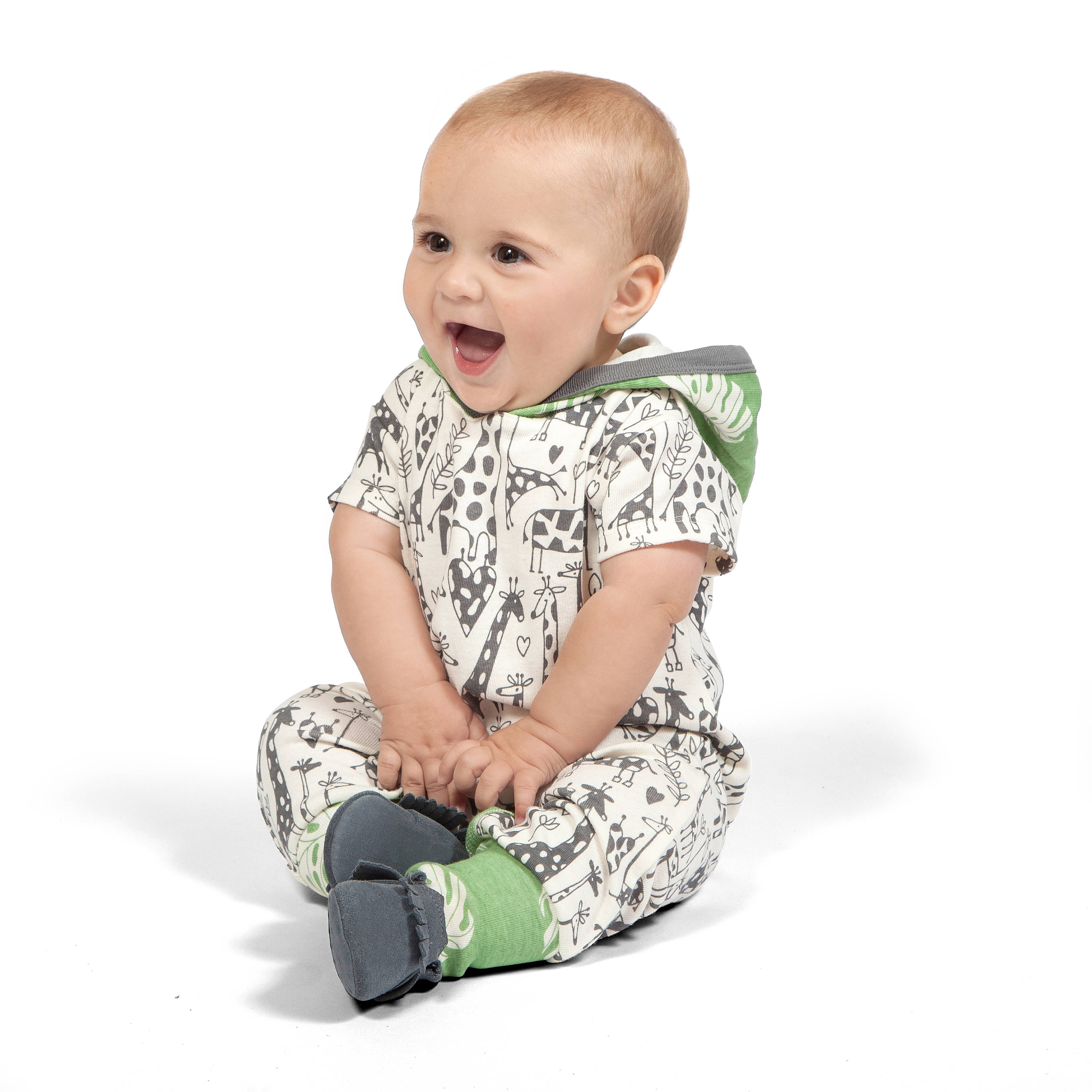 Beautiful Images Of Newborn Baby Boy Clothes Boutique ...