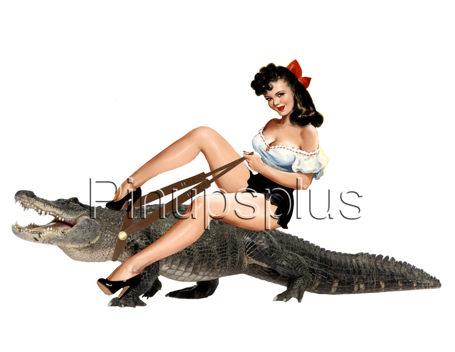 hot-sexy-swamp-girls-images