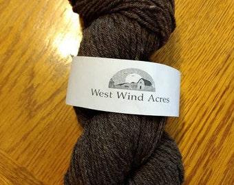 CVM wool yarn 100% wool