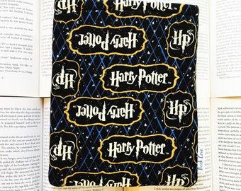 Harry Potter / HP Book Love Book Sleeve