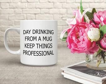 Coffee Mugs with Sayings, Office Coffee Mug, Personalized Coffee Mug, Coffee Mugs with Sayings, Humor Mug, Cute Office Decor, Coffee Sign,81